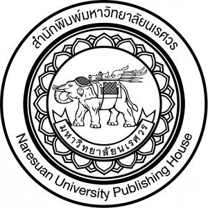 logo_publishing_house_black