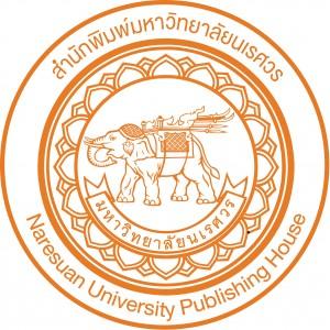 logo_publishing_house_gold