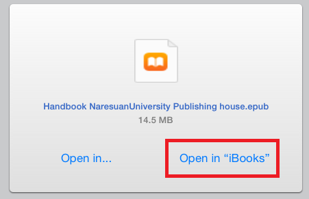 ibook-ios