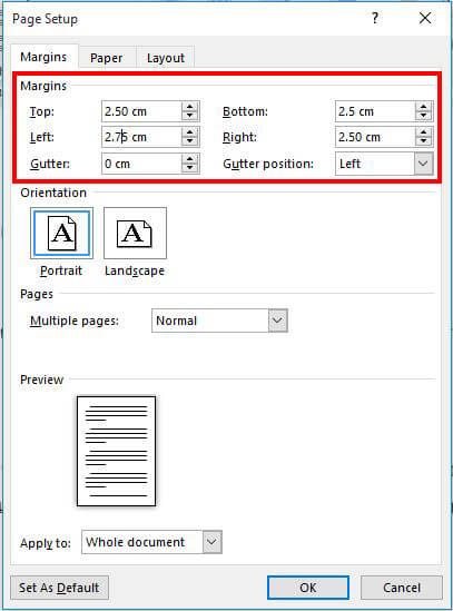10เคล็ดไม่ลับการเตรียมต้นฉบับส่งสำนักพิมพ์-7