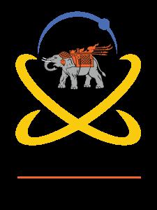logo คณะวิทยาศาสตร์ มน