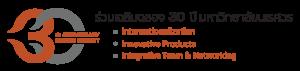 ดาวน์โหลด logo ตราสัญลักษณ์ ครบรอบ 30 ปี มหาวิทยาลัยนเรศวร